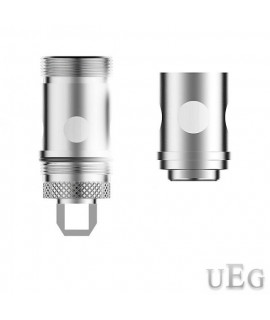 Vaporesso Veco One EUC Coils